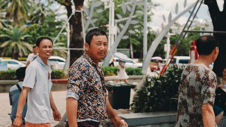В Тюмень привезли тесты для выявления китайского коронавируса