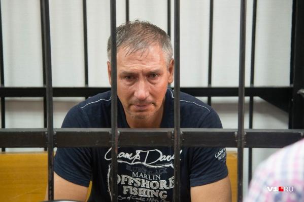 Леонида Жданова будут судить за гибель 11 человек, вышедших на катамаране с его лодочной станции