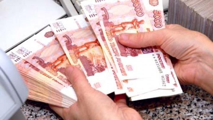 Нуждающимся в обустройстве дома дадут денежные сертификаты