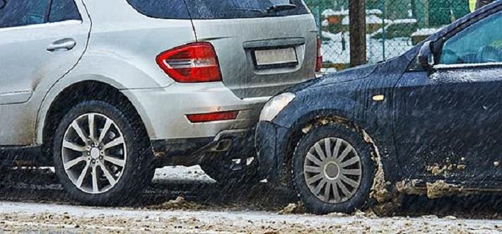 Для тех, кто пострадал в «день жестянщика»: уральцам стал доступен кузовной ремонт от 500 рублей