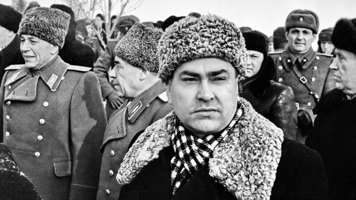 Волгоградский аэропорт назовут «Алексей Маресьев»