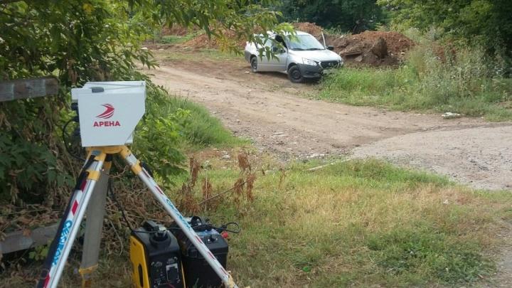 Главный госавтоинспектор Башкирии прокомментировал установку дополнительных камер