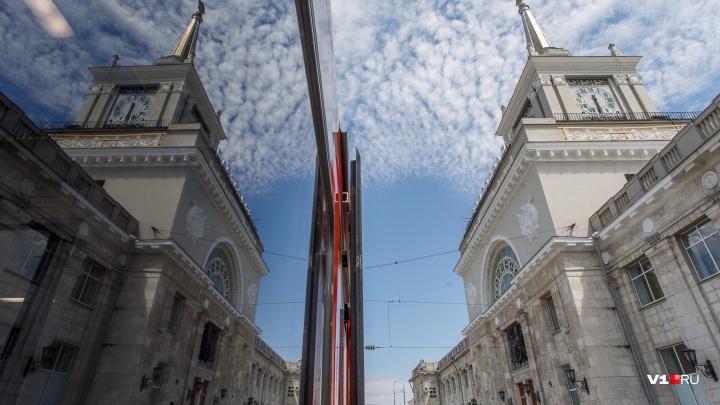 На арбузный фестиваль с пересадками: 24 августа в Камышин волгоградцев довезут электрички