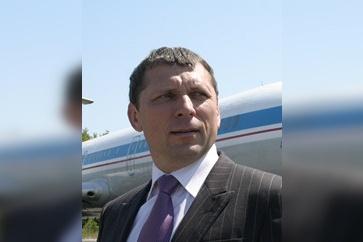 Следователи считают, что Алексей Гусев злоупотреблял полномочиями