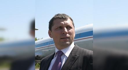 «Тратил деньги Минобороны»: в Самаре начался судебный процесс над гендиректором «Авиакора»