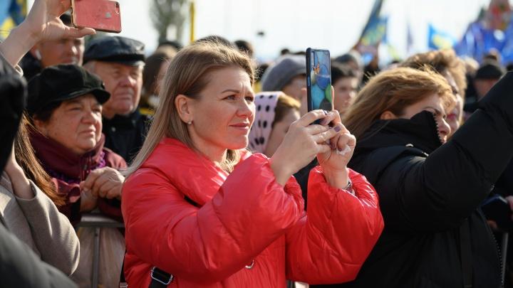 «Влиять не можем, власти не верим»: Волгоград признали худшим городом России по жилищному хозяйству