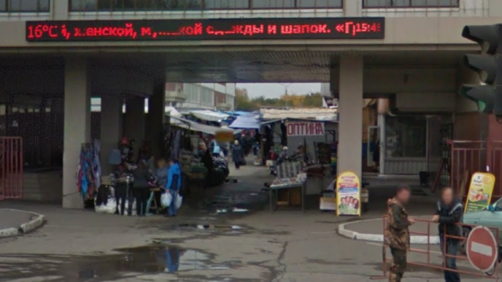 Дань по-соседски: на Южном Урале задержали коммерсантов, вымогавших у торговцев 10 млн рублей