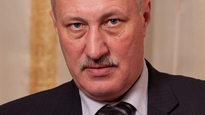 «Нужны прямые выборы»: Сергей Косинов — о том, как собирается менять Ростов на посту сити-менеджера