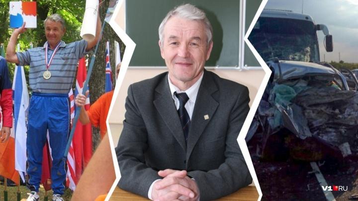 Друг башкирского доцента, обвиняемого в смертельном ДТП с пермяками: «Зачем ее туда понесло?»