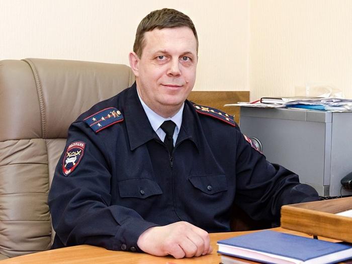 Александру Бугурнову было 48 лет
