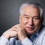 Улицу в Ростове хотят назвать именем писателя Чингиза Айтматова