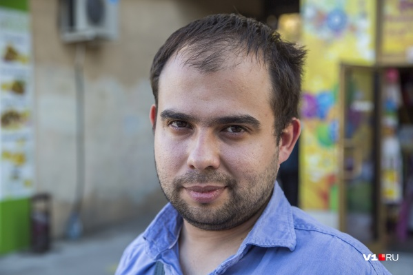 По мнению Александра Сайгина, на референдуме не было и не могло быть никаких подтасовок