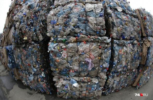 «С тех пор мы его моем»: челябинка — о подводных камнях и пользе раздельного сбора мусора