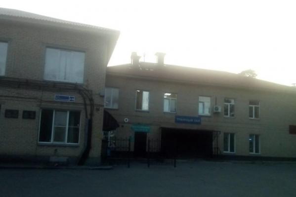 Бюро СМЭ успешно обжаловало предупреждение УФАС в двух судебных инстанциях