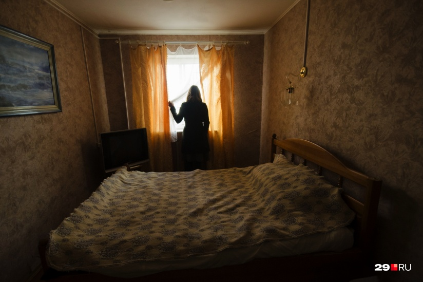 Мтс банк онлайн заявка на кредит наличными без справок и поручителей москва