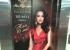 УФАС завело дело на салон «Распутин», который «рекламировала» модель Ирина Шейк