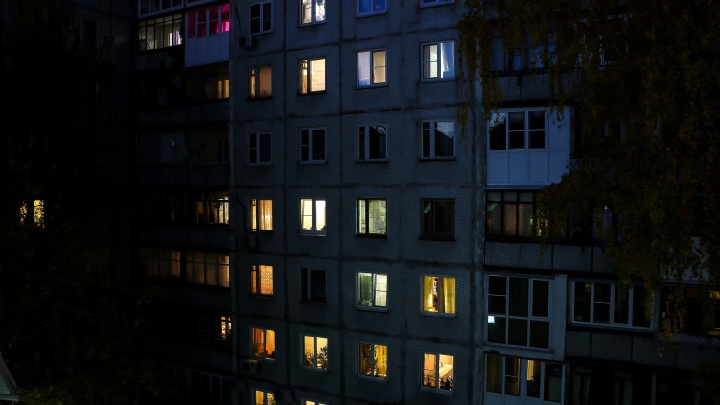 «Теперь жильцы смогут шантажировать бизнес». Разбираемся в изменениях в закон о тишине