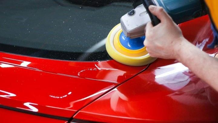 «Прощайте, вмятины и царапины»: в Екатеринбурге подешевел кузовной ремонт