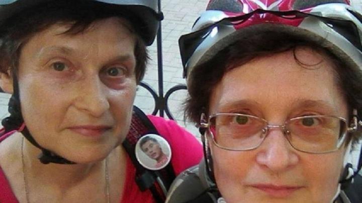 «Грозились выломать дверь»: ростовские оппозиционеры рассказали об обысках по «делу Шевченко»