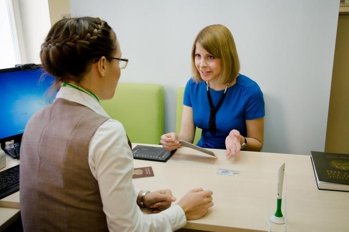 Объем кредитов у новосибирцев за год вырос на 42%