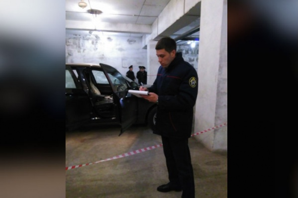Жизнь предпринимателя оценили в 800 тысяч рублей