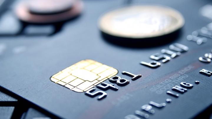 Держателей карт Visa Запсибкомбанка ждет кешбэк по всему миру