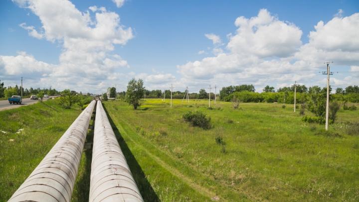 «Продам дорого»: владельцы земли в «Солонцах» распродают участки под ТЦ и дома в застраиваемом пригороде