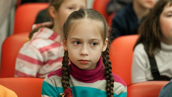 «У ребенка и родителей должно быть кодовое слово!»: как предотвратить пропажу детей в мегаполисе