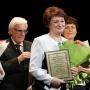 «Русский репортер» включил учительницу Наталию Шагулину в сотню выдающихся людей года