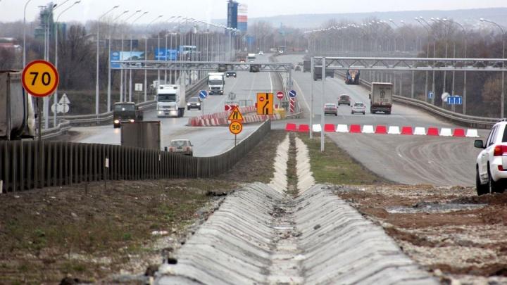 «Дорога жизни»: жители Башкирии умоляют власти о переправе