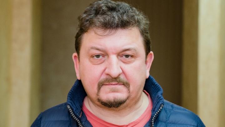 Совладелец RestUnion Юрий Пирожков: «Мы уходим от тиражирования ресторанов к штучным проектам»