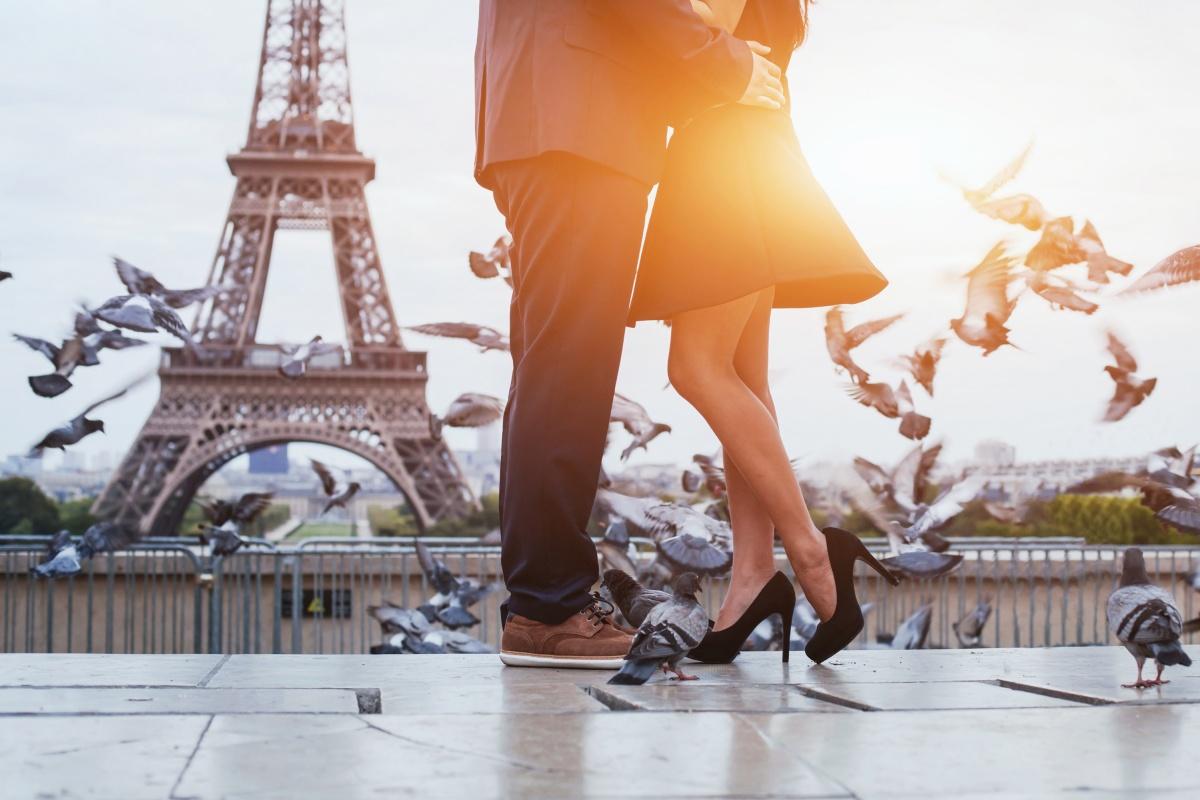 Ножки как у француженки: чем хороши компрессионные колготки