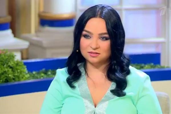 Екатерина уже около восьми лет живет в Санкт-Петербурге