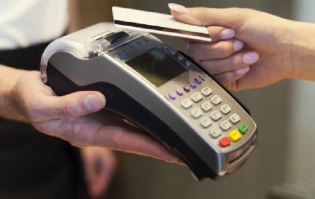 Передавать данные о расчетах с покупателями онлайн теперь легко