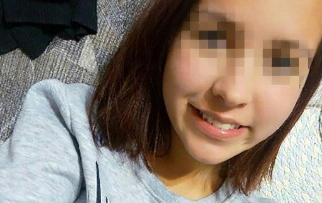 В Башкирии ищут 16-летнюю Эльзу Харисову, пропавшую по дороге в больницу