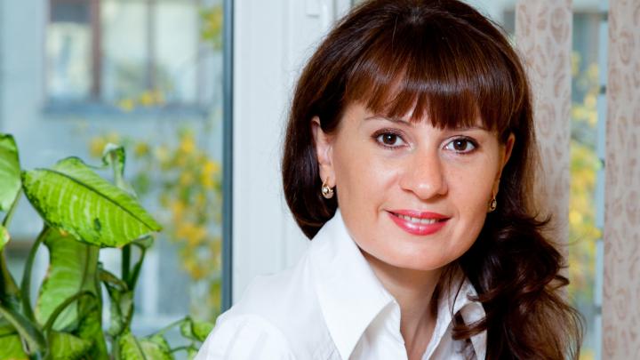 Катаракта — не приговор: офтальмохирург из Архангельска разобрала восемь заблуждений о болезни