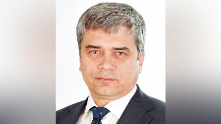 Депутаты гордумы определились с кандидатом на место главы комитета по строительству