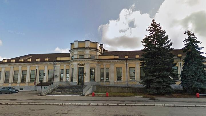 Два города Ростовской области жители назвали самыми бедными в России