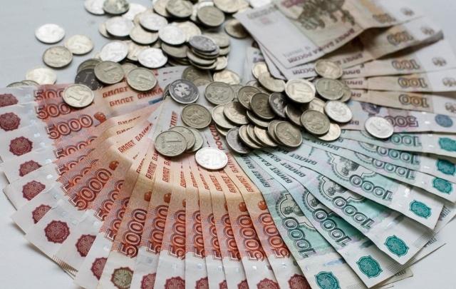 Банк УРАЛСИБ вошел в топ-3 рейтинга самых дешёвых потребительских кредитов