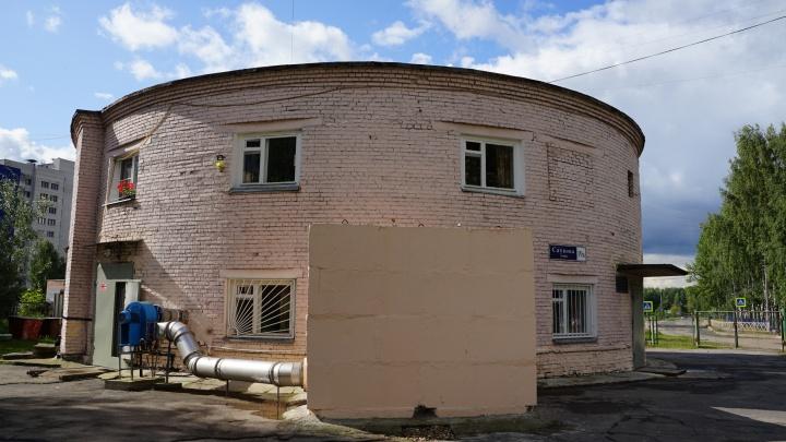 Новые технологии и электрооборудование: в Ярославле модернизируют канализационные насосные станции