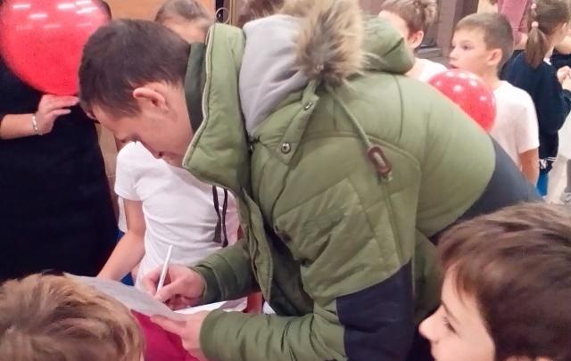 Экс-голкипер «Уфы» Андрей Лунев: «Фримпонг зимой приходил на тренировку в тапочках»