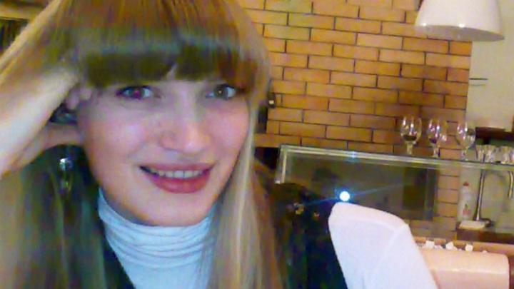 Пропавшая сутки назад в Таганроге беременная женщина покончила с собой
