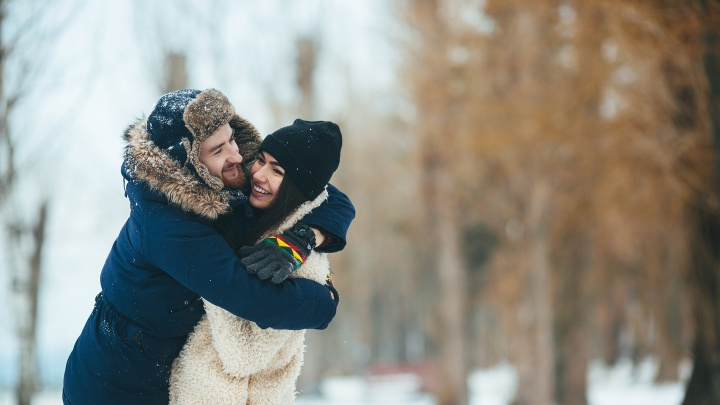 Что дарить на 8 Марта: собрали беспроигрышные идеи подарков, которые можно найти в Волгограде