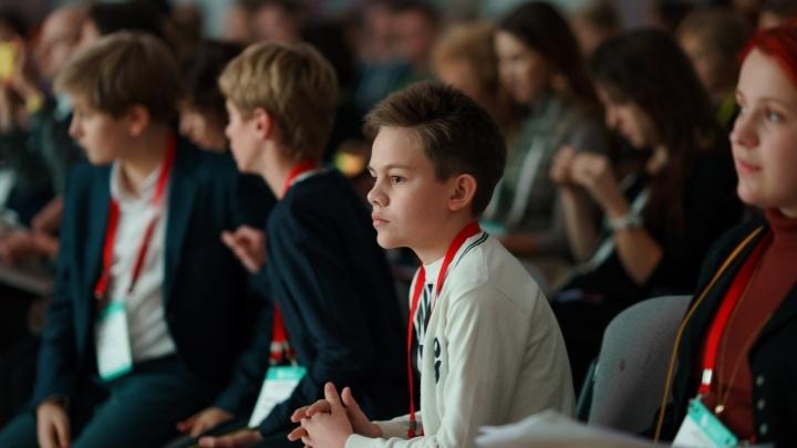 При поддержке Tele2 тысячи детей и подростков России поменяли свою жизнь в сторону счастья