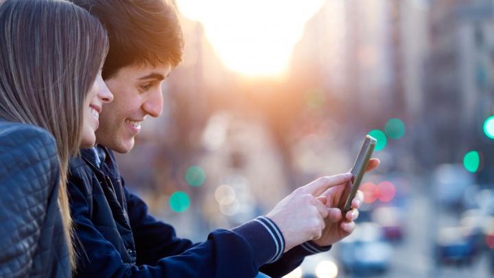 Эксперты объяснили, за счет чего МегаФон увеличил общую, сервисную и цифровую выручку