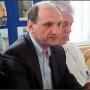 В Челябинской области отменили оправдательный приговор чиновнику по делу о взятке