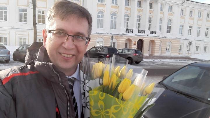 «Врачи станут санитарами или уборщицами»: депутат раскритиковал объединение больниц