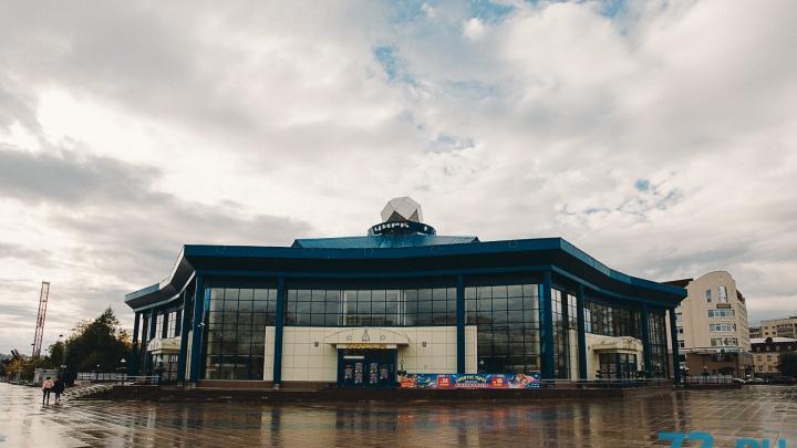 Заморозки в Тюменской области задержатся еще на один день
