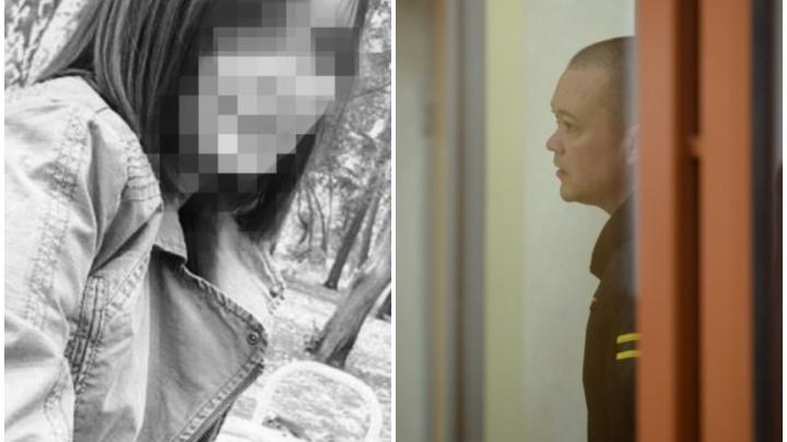 Наркоман сознался в убийстве перед смертью: вспоминаем 5 громких уголовных дел, которые расследовали годами