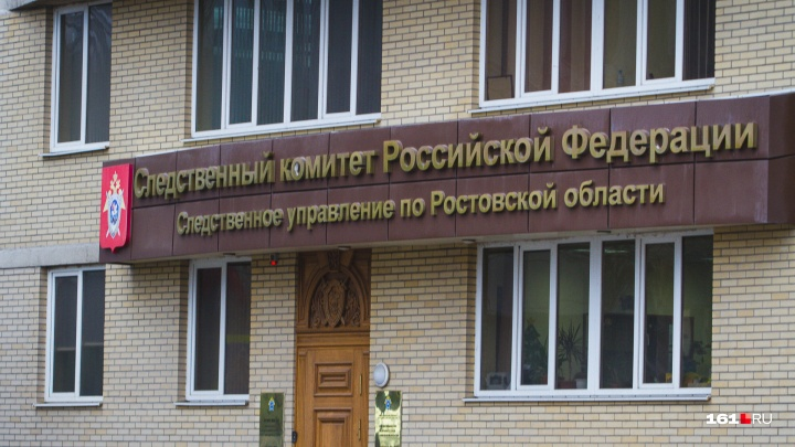 Решил «помочь» коллеге, а попал под следствие: в Азове чиновника подозревают в махинациях с землей